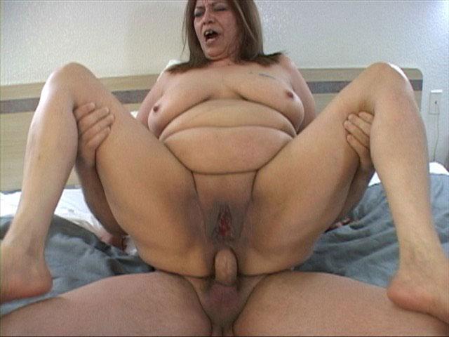 image Big butt bbw mature qc 130 1fuckdatecom